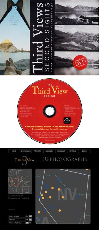 Thirdviews