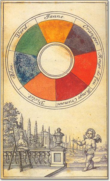 Boutet-color-circle-1708-01