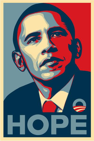 399px-Barack_Obama_Hope_poster