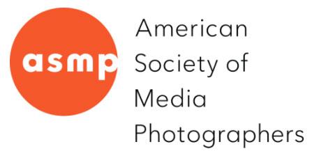 ASMP-LogoOrange