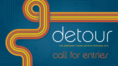 DetourLOGO1600x900-02