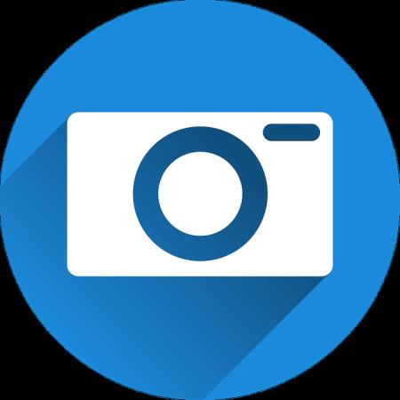 Camera-1085705_960_720