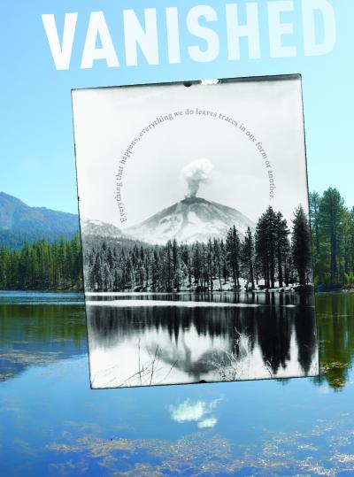 Vanished_ChicoShow_Postcard_R6_v