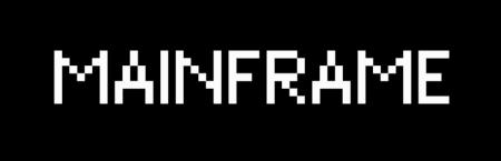 Mainframe_Banner