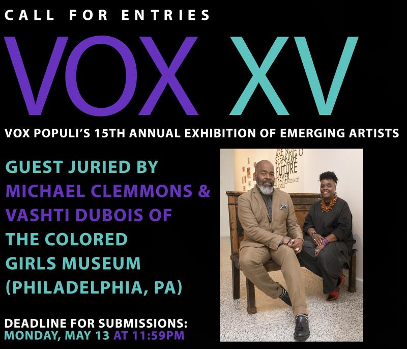 VOX_XV-2019