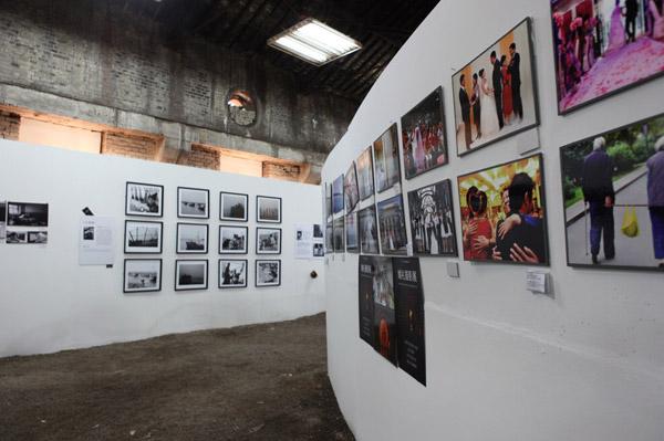 International-photography-festival-600b