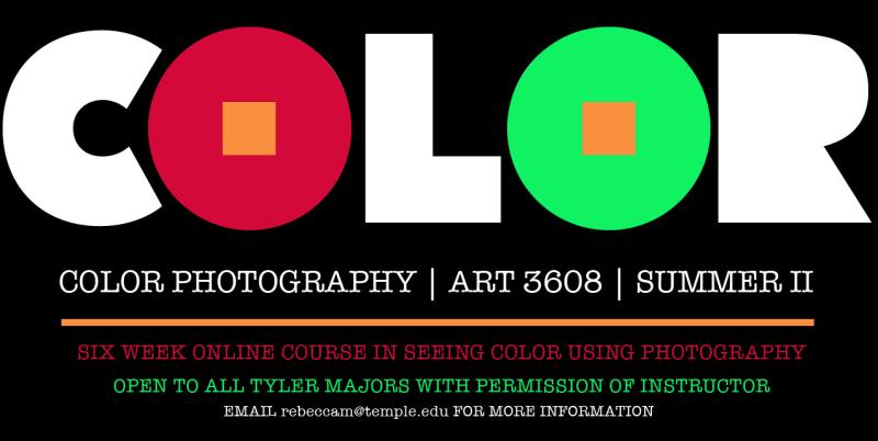 Art3608_SS2_Color_Michaels2