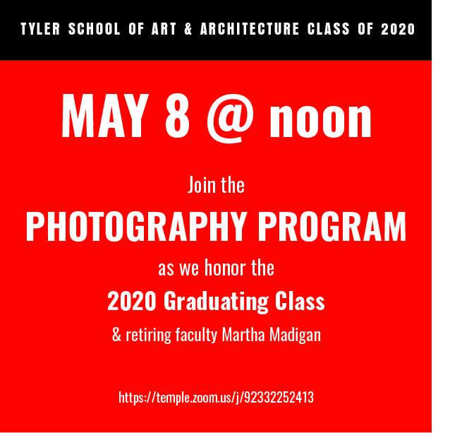 May8PhotoEventInvite01
