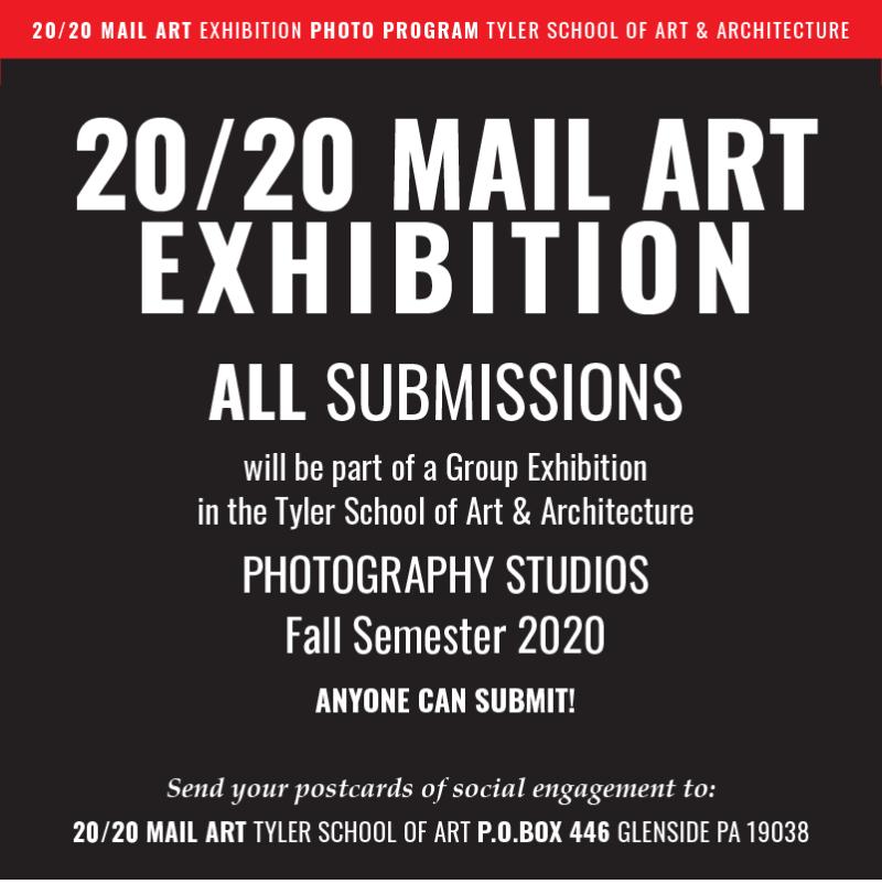 2020 MailArtShow_Day7C