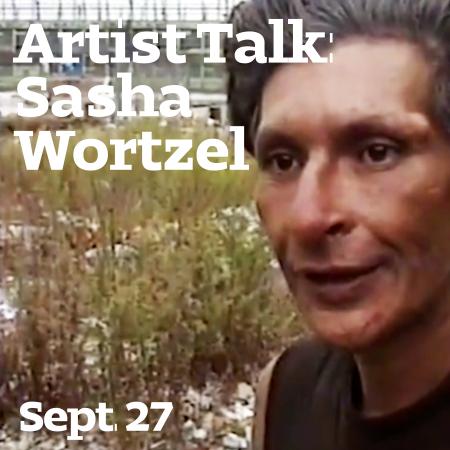 092721_Sasha Wortzel Social2