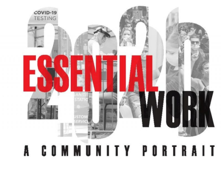 EssentialWork_logo-800x612