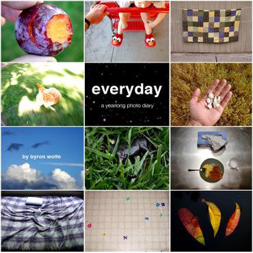 Everydaymailer4
