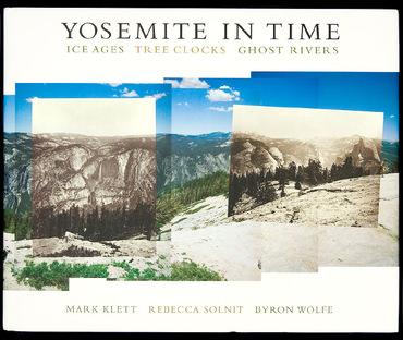 Yosemitebook3
